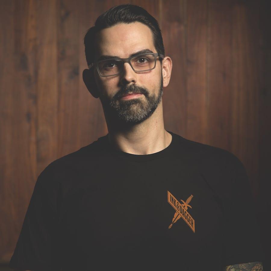 Matt-Brumelow-Profile