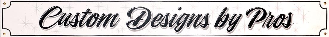 Divider_Custom